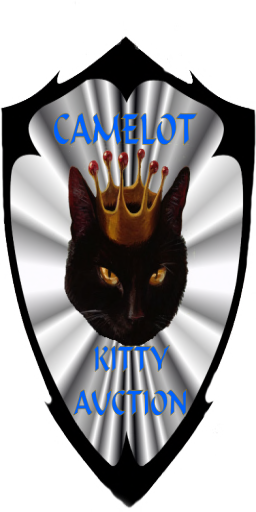 [Image: camelot-kitty-shield-silver-logo.png]